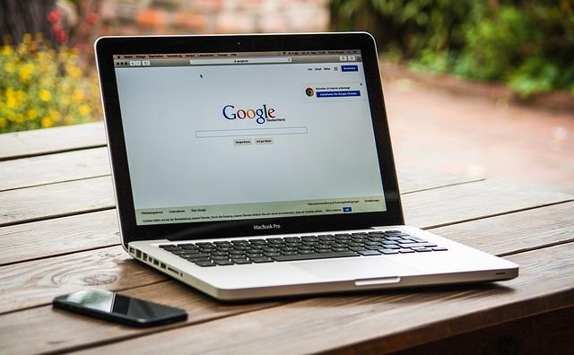 【Googleに転職するためには】様々な中途採用情報を公開します