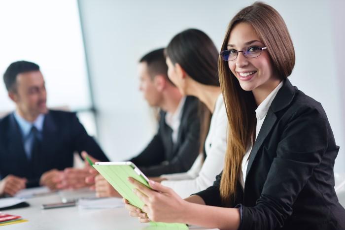 マネジメント職になるための必要な、役に立つマネジメント資格とは