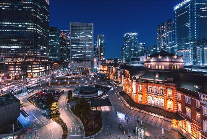 東京のおすすめ転職エージェント10選|成功者の選び方と活用法11選