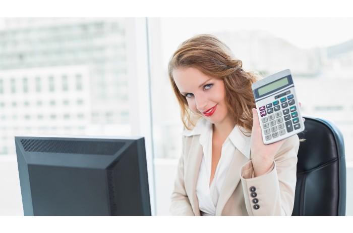【みずほ銀行へ転職するために】社員の声収録!様々な中途採用情報8選