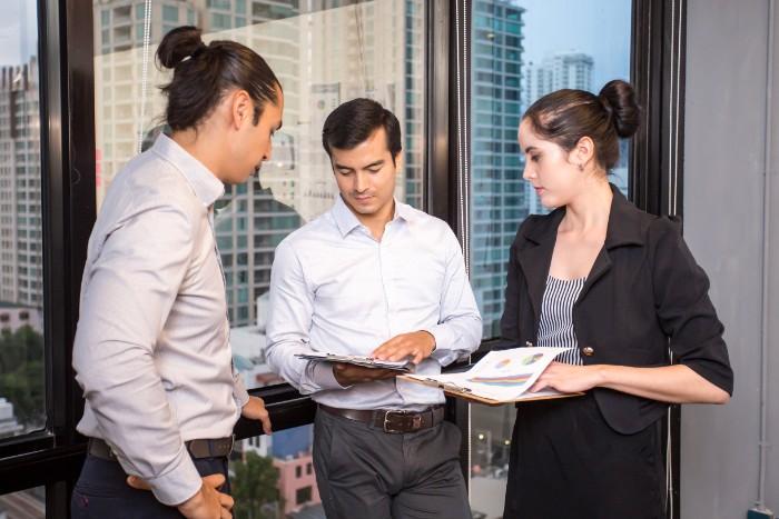 【転職における入社時期と内定】働きながら就活する手引き