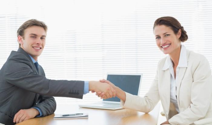 【転職に役立つメールの例文】入社時期に関する交渉の文面とポイントご紹介