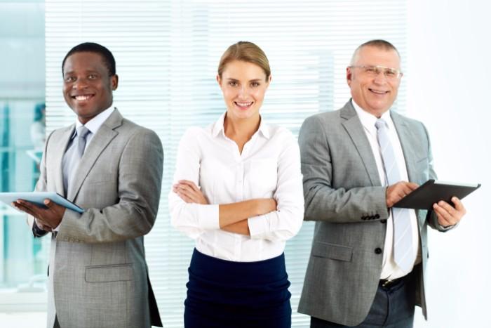 外資系企業の年収情報やランキングを紹介【就職・転職に役立つ】
