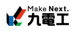 【九電工の年収・給料事情】社員の口コミ・評判を基に紹介!