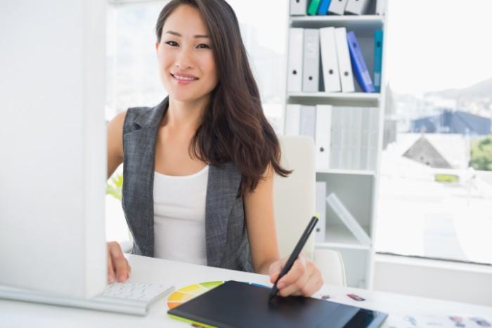 未経験から新卒でWebデザイナーになるには|就職事情を徹底解説