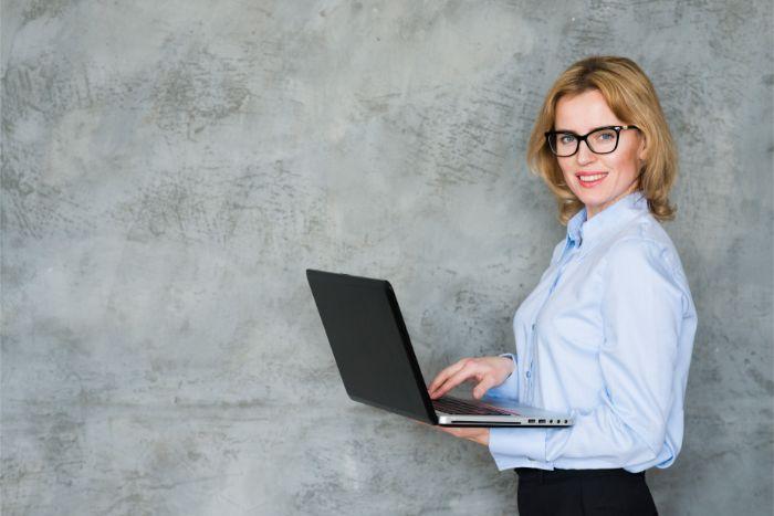 【Webデザイナー】未経験から転職を成功させるのに必要なこと