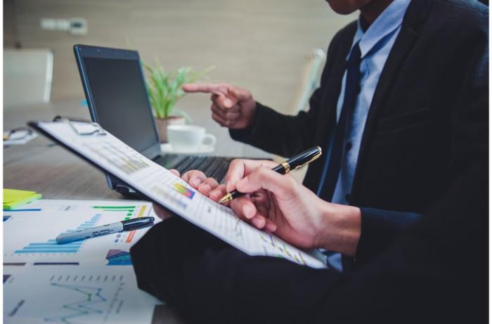 【オプトへの転職を考えている方必見!】様々な中途採用情報を公開