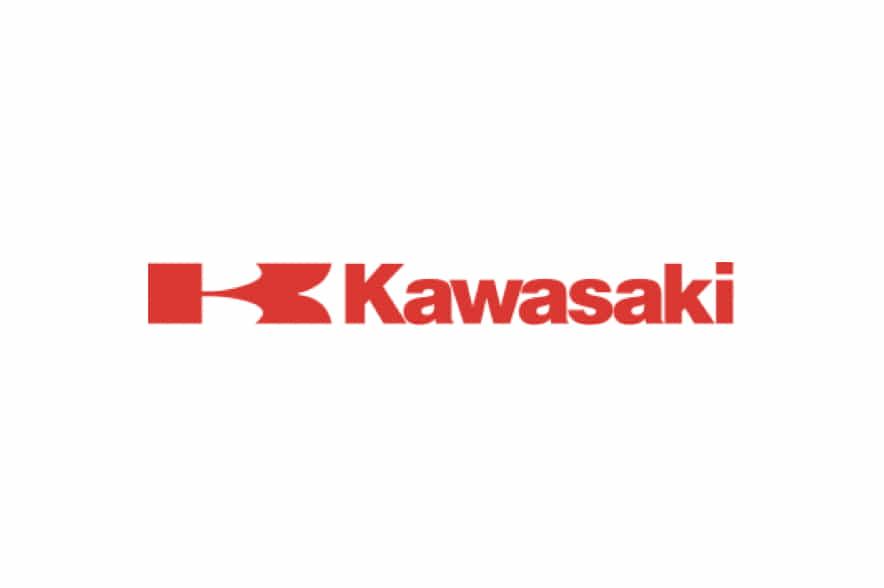 【川崎重工業への転職】難易度は?中途採用情報や社員の評判から解説