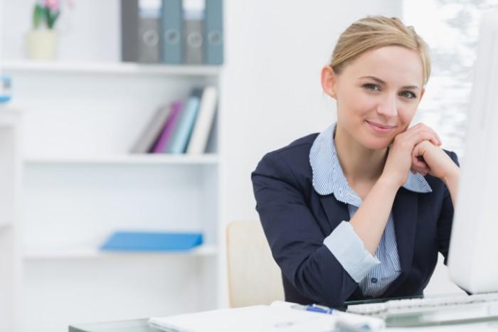 【税理士とは】公認会計士とは何が違うの?資格/年収/仕事内容別にご紹介