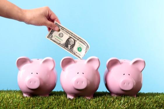 【平均年収650万超え?】京都銀行の年収を実際の社員に聞いてみた