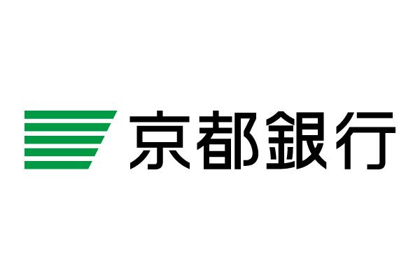 【京都銀行の年収】平均656万!ボーナスや支店長の給料事情を解説