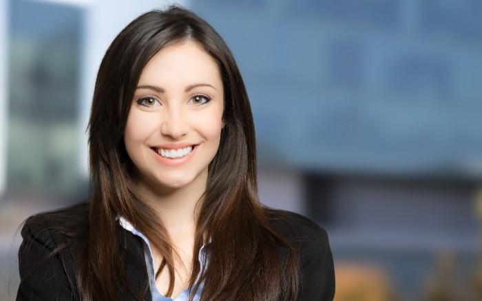 IT企業とは|言葉の定義から仕事内容・年収まで簡単に解説