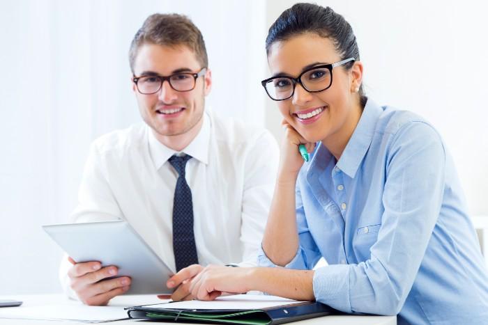 【会計士の転職エージェント】おすすめエージェント3選を評判と共にご紹介