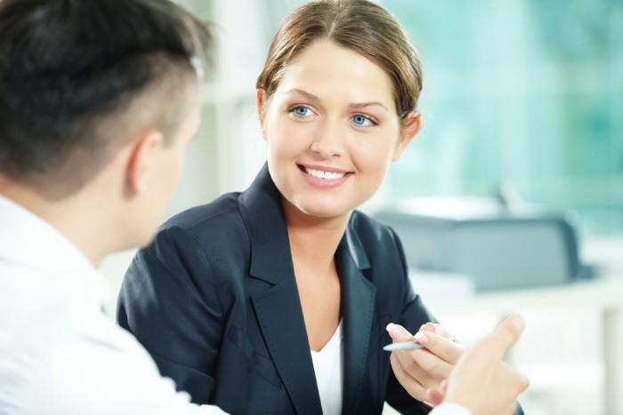 【経理に強い転職エージェント】登録する前に確認しておこう