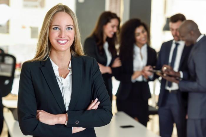 【パーソルキャリアへ転職するためには】様々な中途採用情報を公開