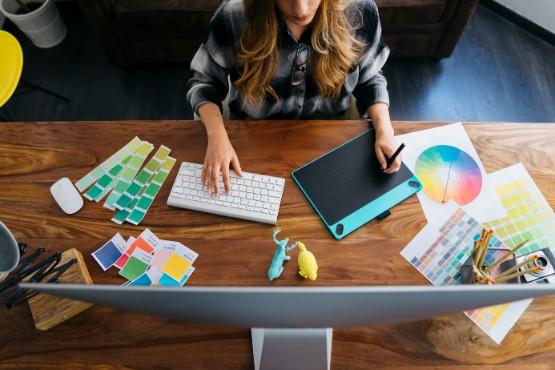 【学生Webデザイナー】ポートフォリオの作り方を詳しくご紹介