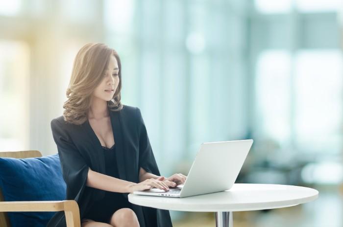 大分の転職エージェント4選|おすすめの選び方と活用法11選