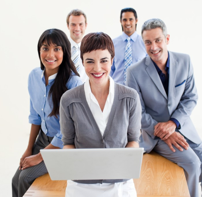 【トレンダーズに転職するためには】様々な中途採用情報を公開