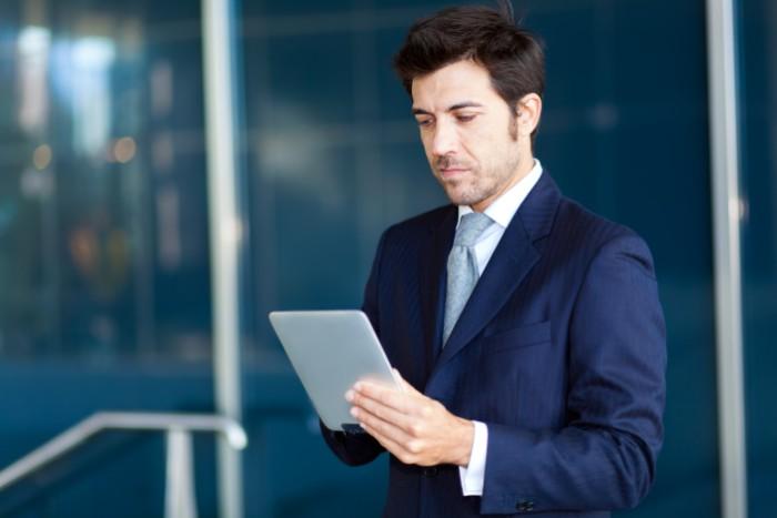 【DTSの年収】平均600万超え?社員の口コミを含めて詳しく解説