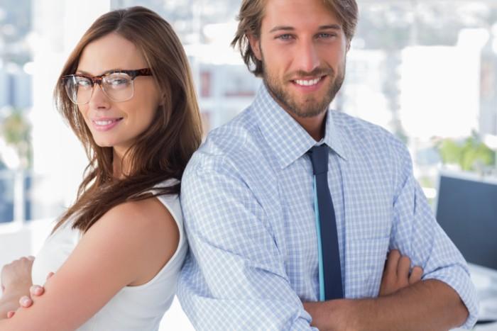 【堀場製作所の年収】社員の口コミから就職や転職に役立つ情報を解説