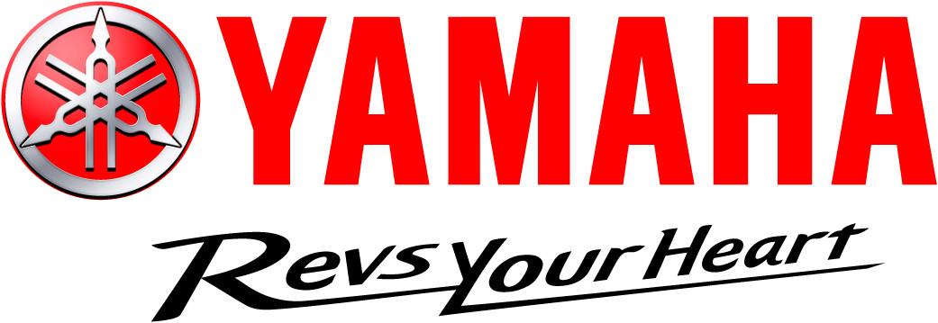 【2020年度最新版】ヤマハ発動機の平均年収や給料は高い?低い?