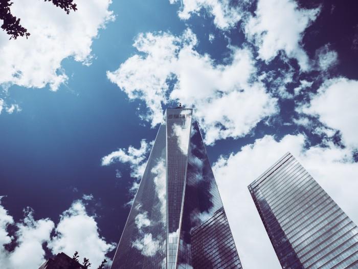 三浦工業の年収は高いのか低いのか【業績や社員の声も紹介します】