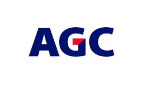 【AGCに転職するためには】様々な中途採用情報や口コミから徹底解説