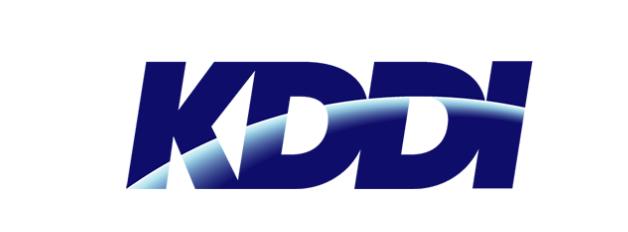 【KDDIへ転職するためには】様々な中途採用情報を公開します