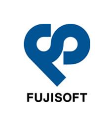 【富士ソフトへ転職するためには】様々な中途採用情報を公開します