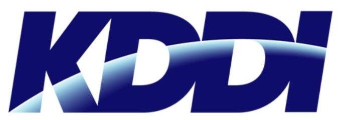 KDDIの年収は約1000万?社員の声を基に分析!