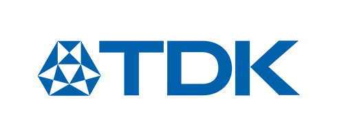 TDKの年収は高い?生涯給料など社員の口コミとともに徹底解説
