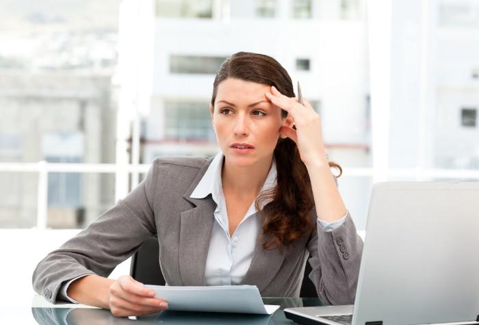 【入社すぐに退職】入社半年でも退職できるのか?退職理由も解説