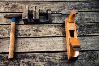 【鹿島建設への転職】難易度や評判・選考について口コミから解説