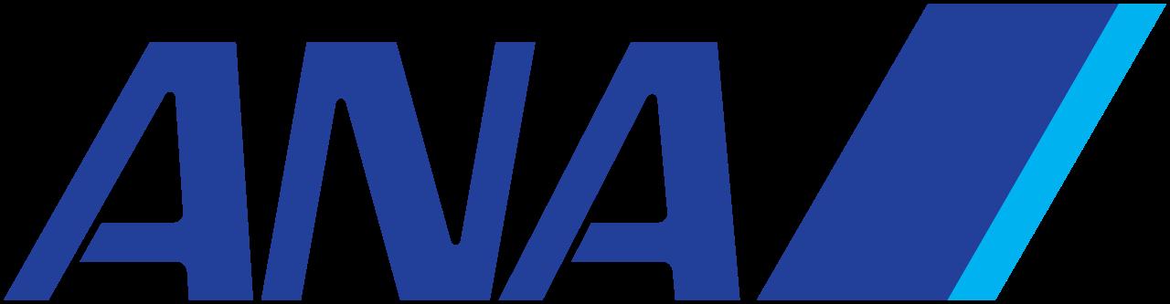 【全日本空輸(ANA)の年収・給与】高い?低い?職種別・役職別に詳しく紹介!