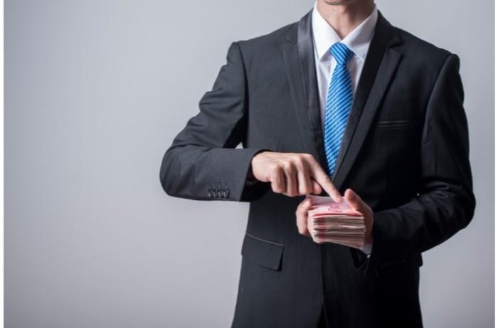 【岡三証券へ転職するためには】様々な中途採用情報をご紹介