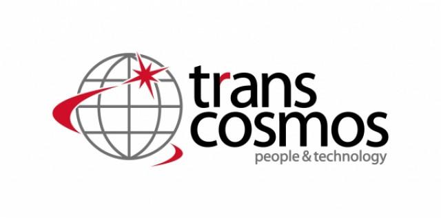 トランスコスモスの年収は低い?高い?口コミとともに徹底解説
