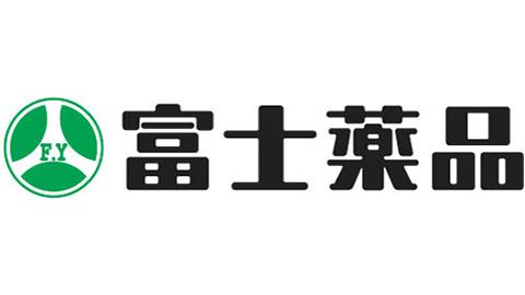 【富士薬品の年収】職種別・役職別の給料事情を口コミからご紹介