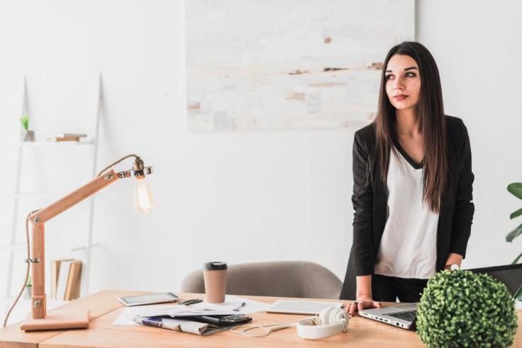 【新卒で契約社員?】正社員になるべき理由と方法を詳しく紹介!