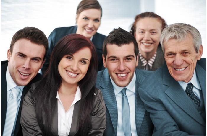 【ネスレへの転職】年収や評判や中途採用について紹介します!