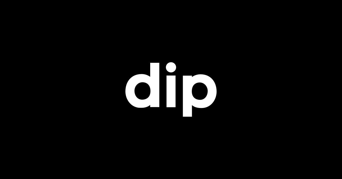 【ディップに転職するには】社員の評判とともに中途採用のポイントを解説