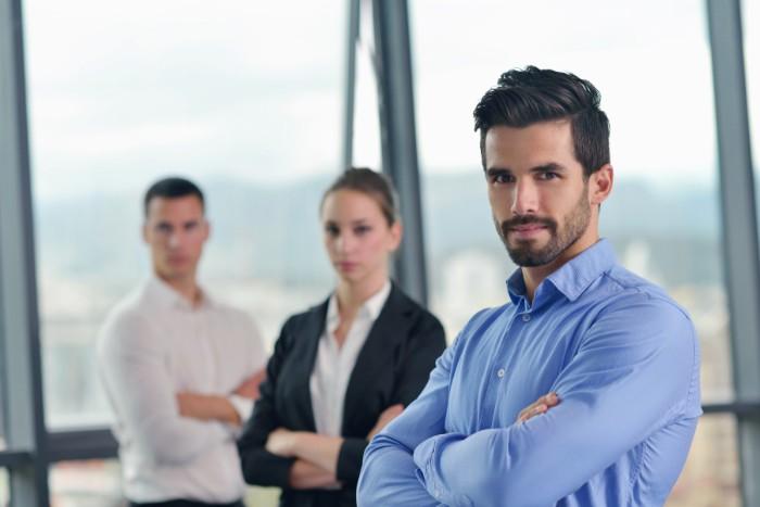 【住友商事に転職するためには】様々な中途採用情報を公開します