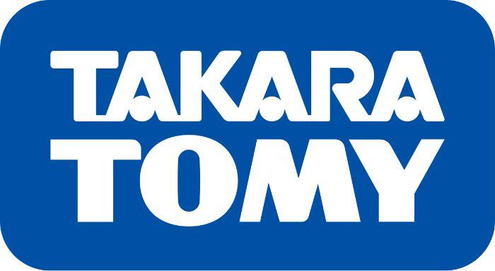 【タカラトミーへ転職するためには】社員からの評判をご紹介