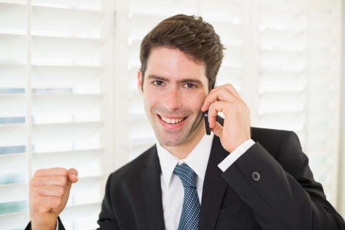 【神鋼商事の年収】評判や給料事情について社員の方の口コミから解説