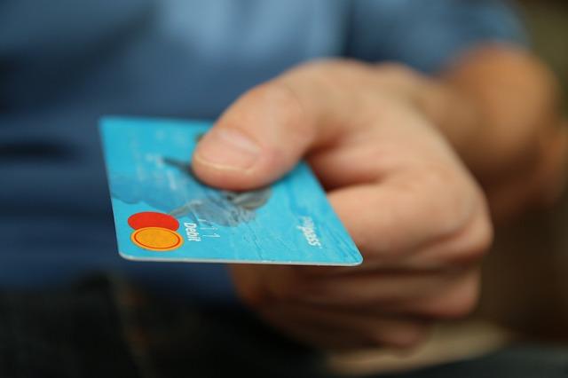 【三井住友カードへの転職】様々な中途採用情報を公開します