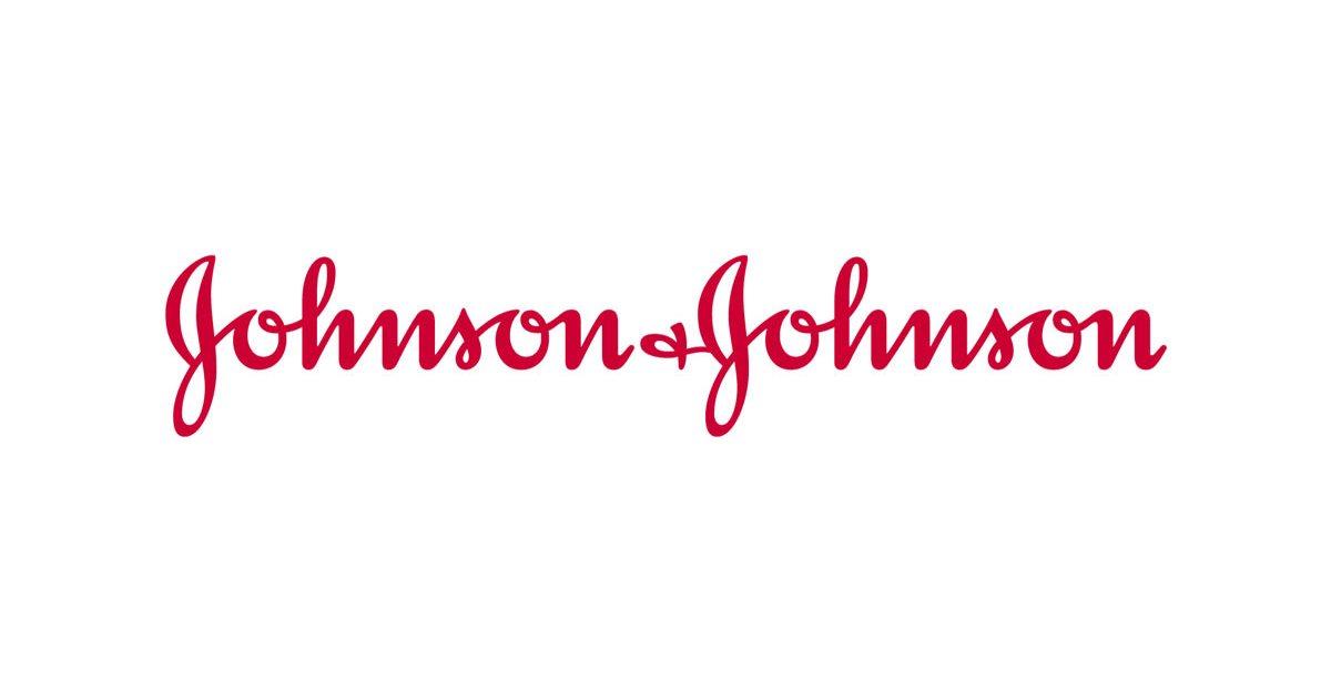 ジョンソンエンドジョンソンの年収|高い?低い?社員の口コミで解説