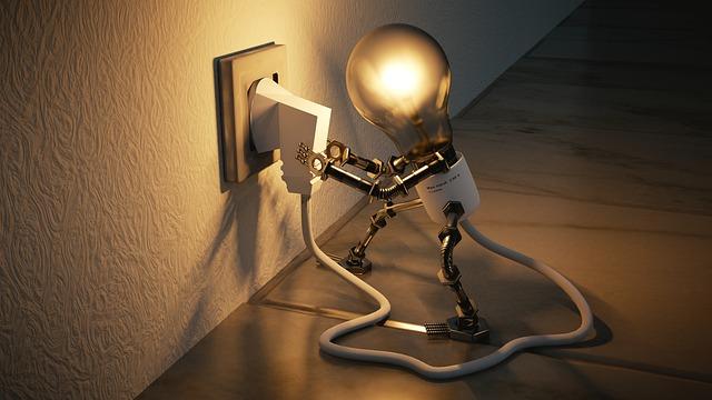 【中部電力に転職するためには】様々な中途採用情報を公開します