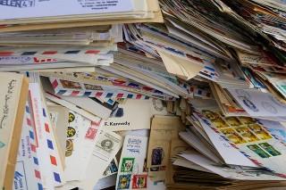 【日本郵政に転職するためには】様々な中途採用情報を公開します