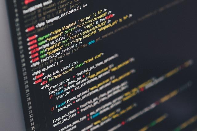 【伊藤忠テクノソリューションズへの転職】様々な中途採用情報を公開