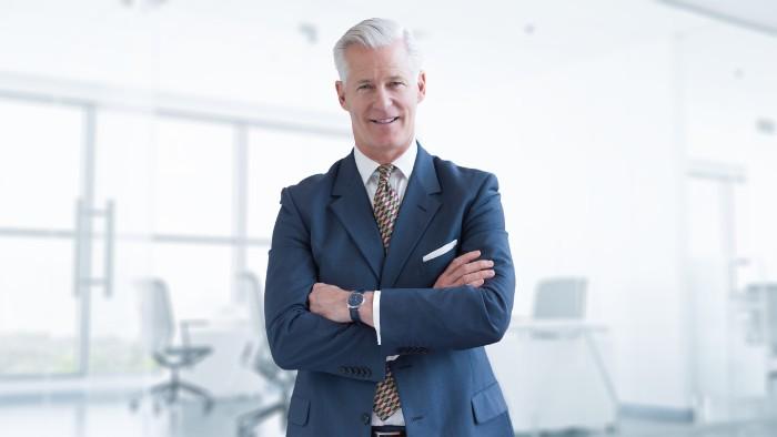 代表取締役と社長の違いとは【契約書や登記での定義の違い】