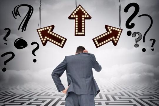 【初めての転職活動者必見!!】転職に必要な準備や初め方とは?の画像
